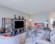 35200 Cathedral Canyon Drive Unit R145, Cathedral City image