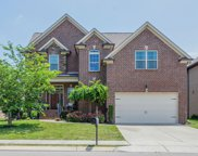 7020 Brindle Ridge Way, Spring Hill image