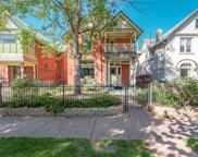 115 W Irvington Place, Denver image