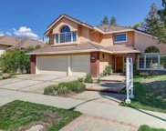 4287 Littleworth Way, San Jose image
