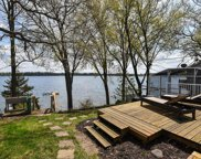 4407 58th Street NW, Maple Lake image