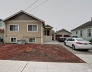 4728 30th Ave S, Seattle image