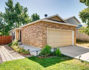 5748 W 71st Place, Arvada image