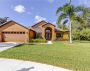 4953 Pointe O Woods Drive, Wesley Chapel image