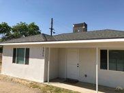 5806 Columbine, Bakersfield image