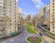 8 Fordham Hill  Oval Unit #8H, Bronx image
