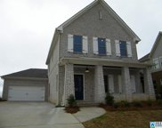 5909 Mountain View Trc, Trussville image