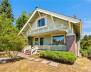 2640 50th Ave SW, Seattle image