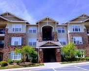 3708 Spruce Ridge Way Unit APT 2102, Knoxville image