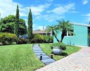 4431 Saturn Avenue, West Palm Beach image