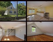 4 Plainfield PIKE, Foster image