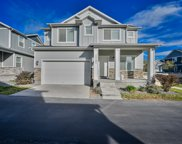 15193 S Sabre Pl, Bluffdale image