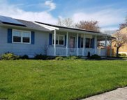 166 Exton Road, Somers Point image