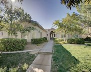 2255 CANDLESTICK Avenue, Henderson image