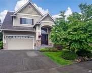 23352 SE 284th St, Maple Valley image