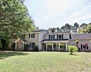 730 Country Club Dr., Pawleys Island image