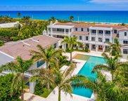 344 N Ocean Boulevard, Delray Beach image