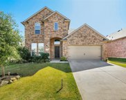 5121 Datewood Lane, McKinney image