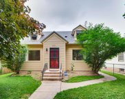 3321 Colfax Avenue N, Minneapolis image