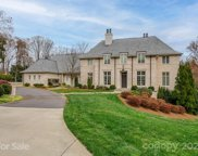 4505 Fox Brook  Lane, Charlotte image