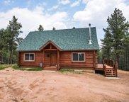1049 W Bison Creek Trail, Divide image