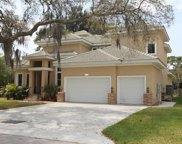 1837 Rainbow Boulevard, Clearwater image