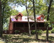 532 Melson Rd, Cave Spring image