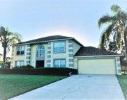 2596 Emerson Drive, Palm Bay image