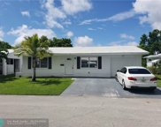 8512 NW 59th Ct, Tamarac image