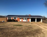 160 160 West, Doniphan image