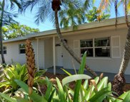 1432 Collins  Road, Fort Myers image