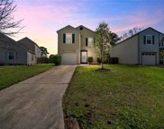 806 Sedley Court, South Central 2 Virginia Beach image
