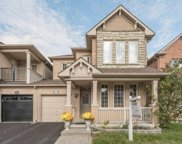 41 Cider Cres, Richmond Hill image