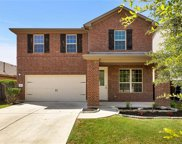 332 Wincliff Dr, Buda image