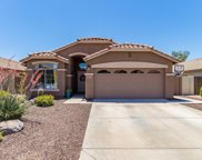 3913 E Derringer Way, Gilbert image