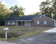 114 University Dr., Conway image
