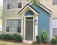 13703 RICHMOND PARK DR.  N Unit 2506, Jacksonville image