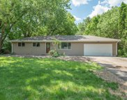 11001 Independence Avenue N, Champlin image