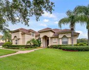1075 Henley Downs Place, Lake Mary image