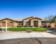 11149 S Star Court, Goodyear image