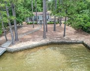 134 Pineview Rd, Milledgeville image