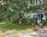 6203 Winegard Road, Orlando image