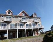 3870 Island Drive, North Topsail Beach image