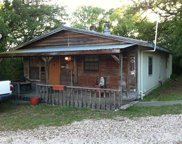 7110 Old Bee Caves Rd Unit A, Austin image