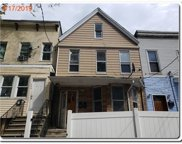 432 Mallory Ave, Jc, West Bergen image