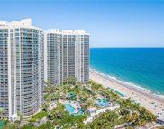 3200 N Ocean Blvd Unit 604, Fort Lauderdale image