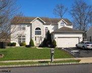 210 Glenn Ave Ave, Egg Harbor Township image