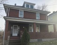 461 8th St, Donora image