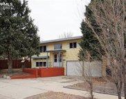2733 Gomer Avenue, Colorado Springs image