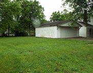 201 N Scott Street, Owensville image